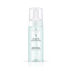 VICHY PURETE THERMAL REINI